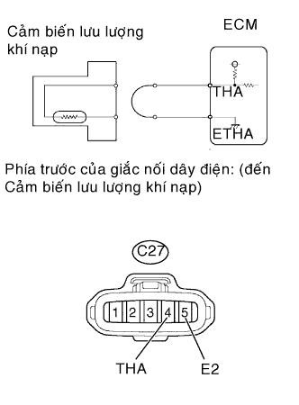 P0110_a107690e29