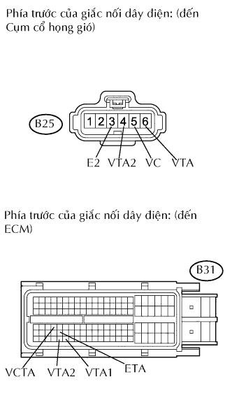 P2135_a159749e01