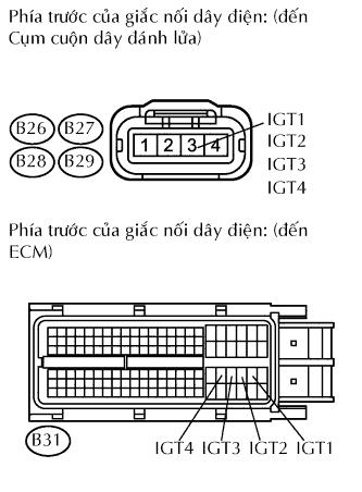 P0354_a157900e09